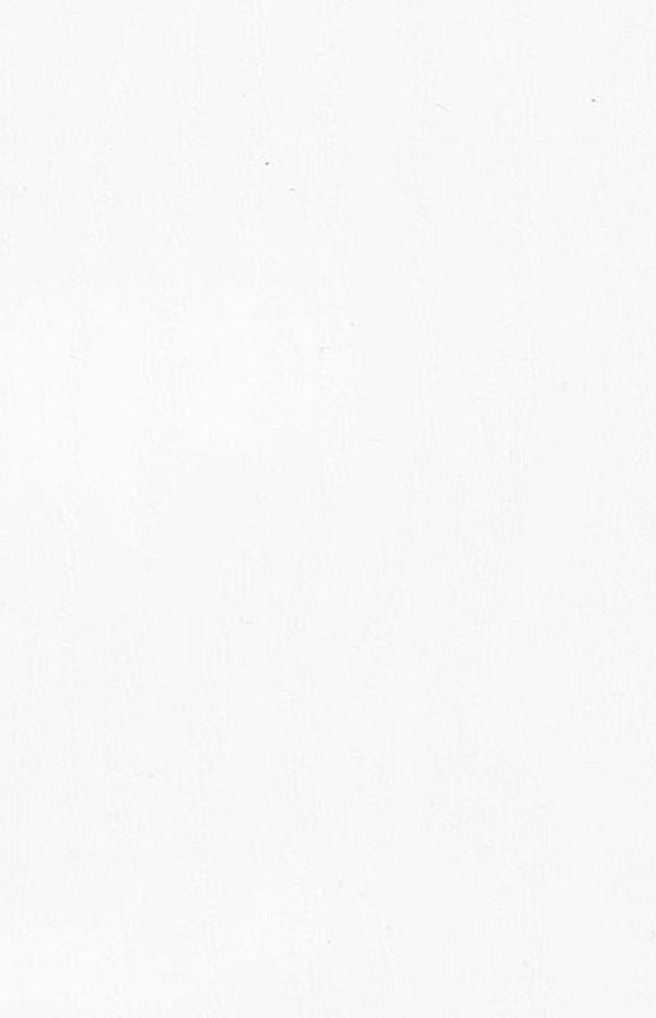 bianco-frassino