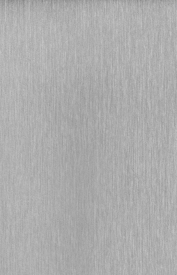 alluminio-spazzolato