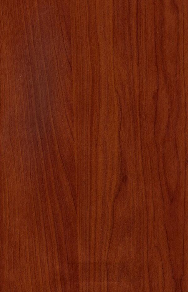 cherry-amaretto
