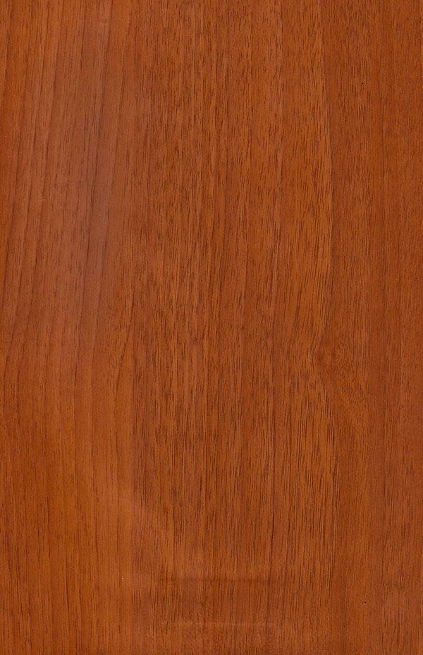 noce-amaretto